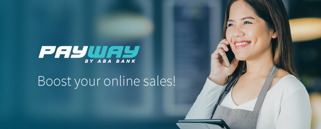 Payment Integration with ABA Payway